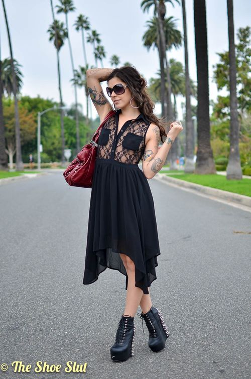 Black_lace (1 of 24)