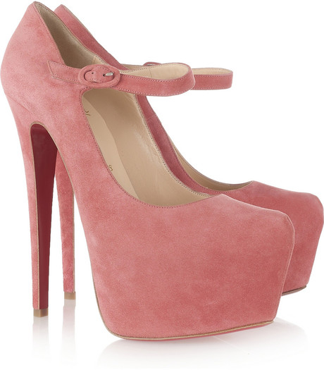 Christian-louboutin-rose-lady-daf-160-suede-platform-pumps-product-1-4359146-709386084_large_flex